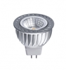 Immagine di LED COB MR16/GU5,3 - 6W - WW