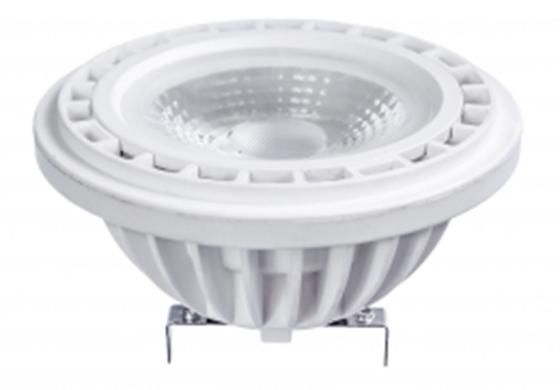 Immagine di LED AR111 G53 17W - 60° - CW