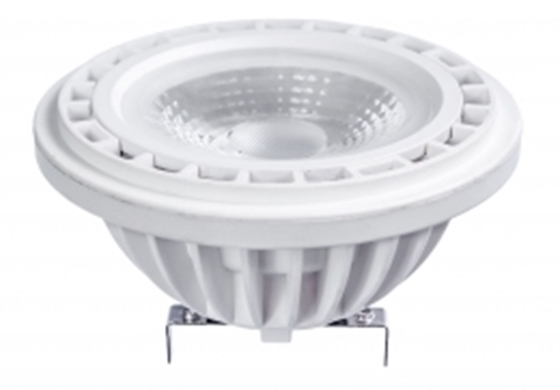 Picture of LED AR111 G53 17W - 60° - NW