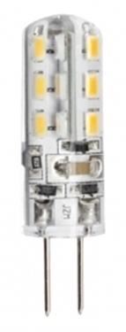 Immagine di G4 LED 1,5W - WW