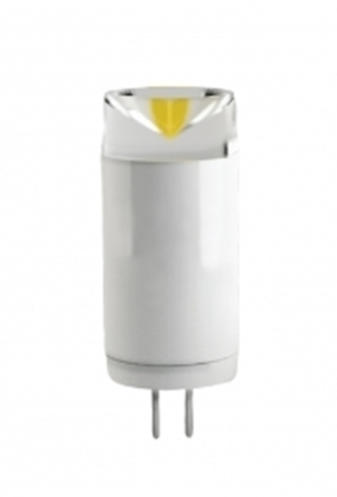 Picture of LED G4 MINI - 2W - WW