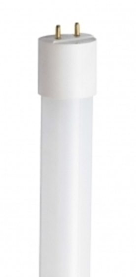 Picture of LED TUBE 10W G13 - NW