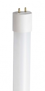 Immagine di LED TUBE 18W G13 - CW