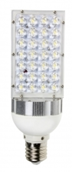 Immagine di SP90 LAMPADA LED - E40 - CW