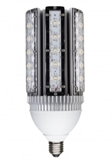 Picture of LAMPADA LED PERISIENNE  E27/E40 - 36W - WW