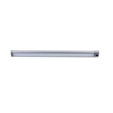 Immagine di LINCY LED 60 - Alloggiamento LED per pensili/armadi