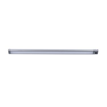 Immagine di LINCY LED 90 - Alloggiamento LED per pensili/armadi