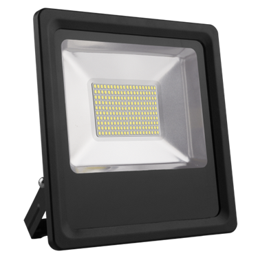 Picture of PROIETTORE LED SMD 100W