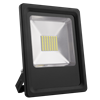 Picture of PROIETTORE LED SMD 50W - CW