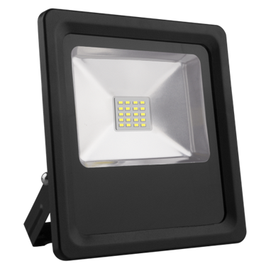 Picture of PROIETTORE LED SMD 10W - WW