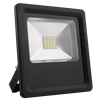 Picture of PROIETTORE LED SMD 10W - CW