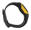 Picture of Frequenza Cardiaca Orologio Bluetooth 4.0 Nero / Giallo