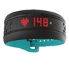 Immagine di Frequenza Cardiaca Tracker activity Bluetooth 4.0 Nero / Verde