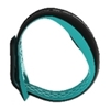 Picture of Frequenza Cardiaca Tracker activity Bluetooth 4.0 Nero / Verde