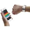 Immagine di Frequenza Cardiaca Orologio Bluetooth 4.0 Nero