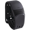 Picture of Frequenza Cardiaca Orologio Bluetooth 4.0 Nero