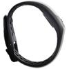 Immagine di Frequenza Cardiaca Orologio Bluetooth 4.0 Grigio
