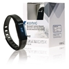 Picture of Braccialetto Fitness Braccialetto Bluetooth 4.0 Nero