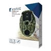 Picture of Wildlife Camera 10.0 MPixel