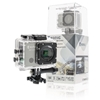Immagine di Full HD Action Camera 1080p Wi-Fi / GPS Nero