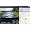 Immagine di Full HD Action Camera 1080p Wi-Fi / GPS Nero