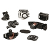 Picture of Full HD Action Camera 1080p Wi-Fi / GPS Nero