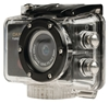 Immagine di Full HD Action Camera 1080p Wi-Fi Nero