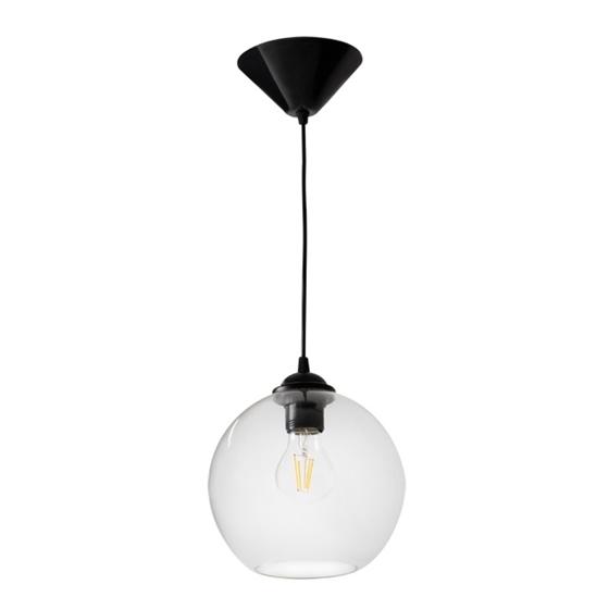 Picture of BRAGO - lampada a sospensione