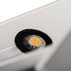 Picture of ENASI  LED W - APPLIQUE A MURO BIANCO