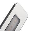 Immagine di ILLUMINAZIONE MOBILI - PLATEN LED