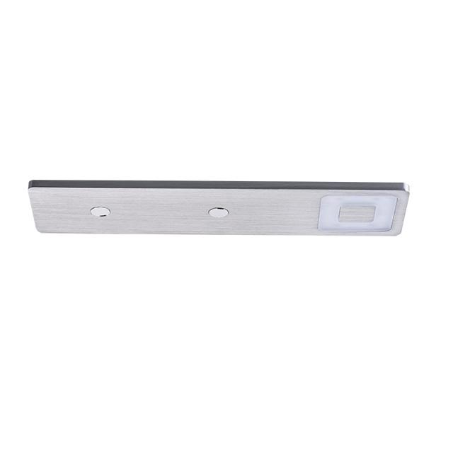 Planti led illuminazione di mobili e armadi disponibili - Illuminazione a led per mobili ...