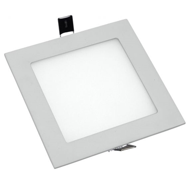 Picture of FARETTO/PANNELLO A INCASSO - ALGINE ECO LED SQUARE