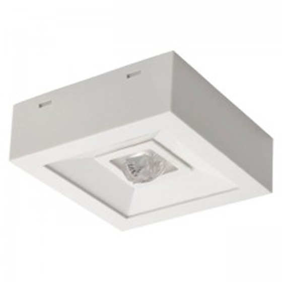 Picture of Luce di emergenza con POWER LED - TRIC POWERLED - I - NT - 3W