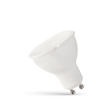 Immagine di LED GU10 10W - CW/WW/NW