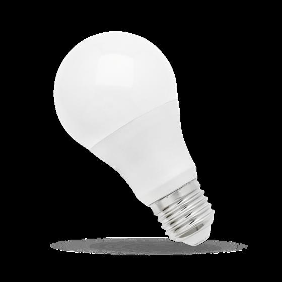 Immagine di LAMPADA LED GLS E27 - 10W - CW/NW/WW