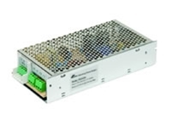 Immagine di ALIMENTATORE-  13,8Vdc  3A. – Power supply - 130x38x98mm.