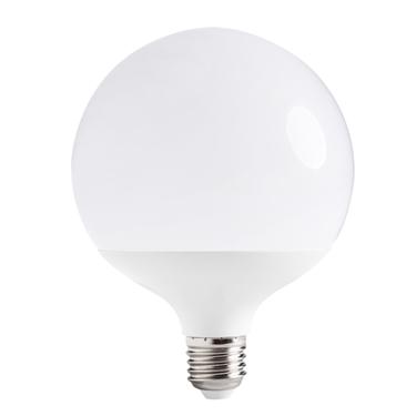 Immagine di LAMPADA LUNI PRO E27 LED - WW - 16W - 1520 lm