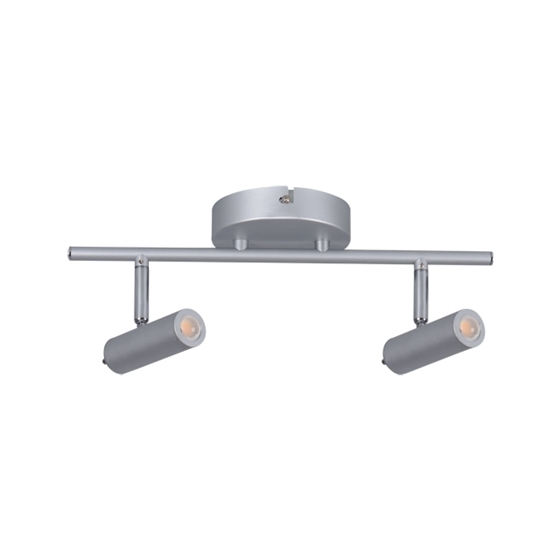 Picture of FARETTO SOFFITTO/PARETE - TUME LED EL-2O