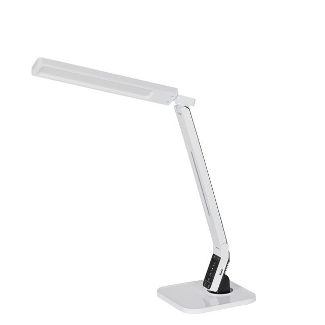 Lampada da tavolo ruggo led light plus vendita - Lampade da tavolo vendita on line ...