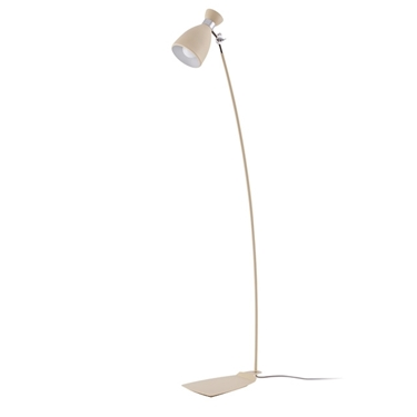 Immagine di PIANTANA DA INTERNO - RETRO FLOOR LAMP B