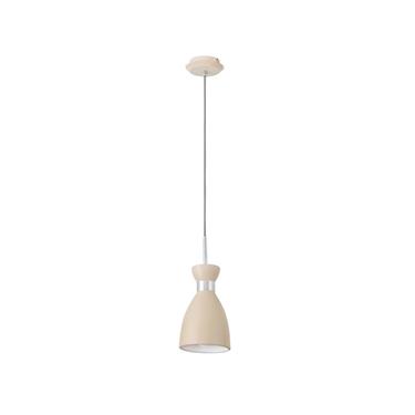 Picture of RETRO HANGING LAMP BG - LAMPADA A SOSPENSIONE