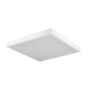 Immagine di PANNELLO LED DA INTERNO - TOWE LED 36W - NW