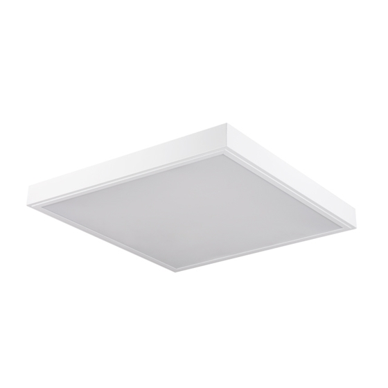 Picture of PANNELLO LED DA INTERNO - TOWE LED 36W - NW