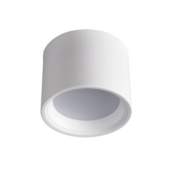 Picture of proiettore di tipo downlight LED per interno a soffitto  - OMERIS N LED - NW - W