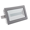 Picture of FARO LED - ANTRA LED - NW - GRIGIO - 200W