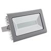 Immagine di FARO LED - ANTRA LED - NW - GRIGIO - 200W