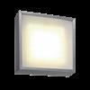 Immagine di PLAFONIERA DA INTERNO LED  - ALL-DAY  20W - 195x195x58mm