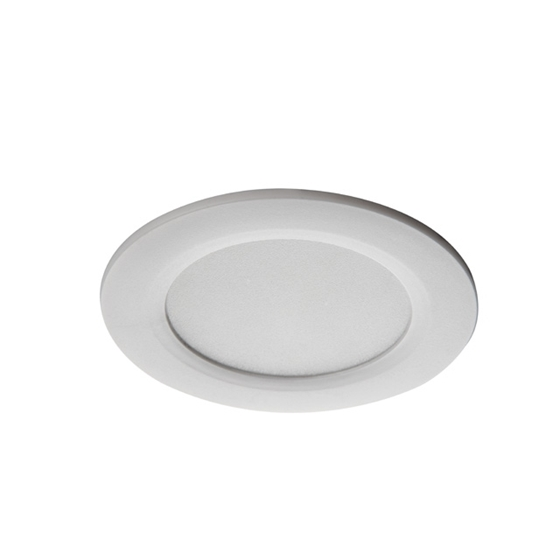 Picture of IVIAN LED 4,5W W-WW