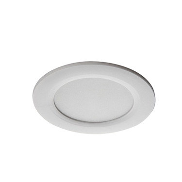 Picture of IVIAN LED 4,5W W-NW