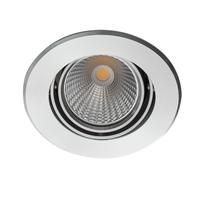 Immagine di SOLIM LED COB 5 W-NW